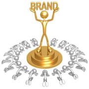 A brand 'tag line' - false promises or successful slogans?