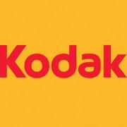 What really happened to Kodak