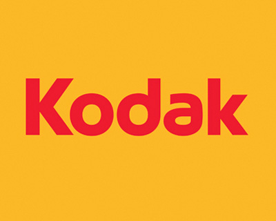 What really happened to Kodak