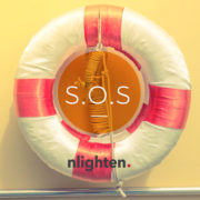 nlighten Blog_S.O.S_26 April 2017