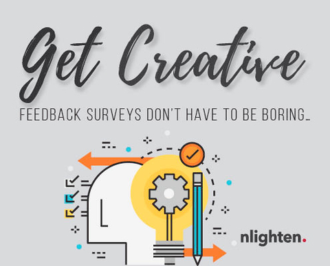 nlighten Blog_Get Creative_23 June 2017