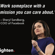 nlighten Blog_Ask not what your company can do for you_10 July 2017