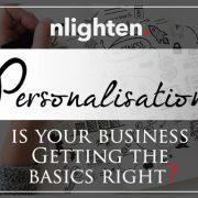 Personalisation_nlighten_article