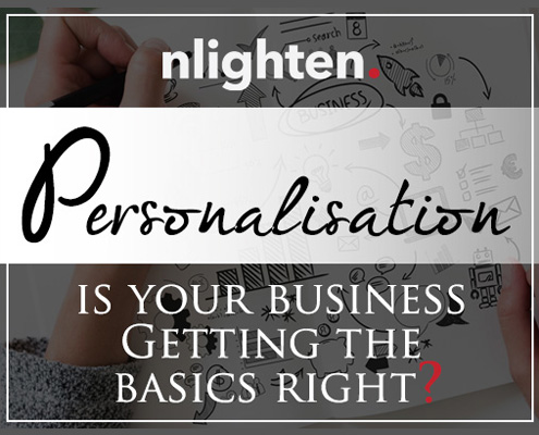 Personalisation_nlighten_article