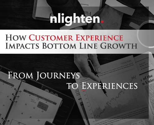 Bottom Line Growth_nlighten_article_2018