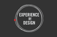 Experience by Design CX Masterclass