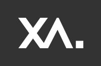 Experience Advantage CX Masterclass