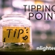 Tipping Point_nlighten article_Feb_2019