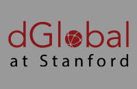 dGlobal at Stanford University