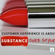 Substance Over Style_nlighten article_March_2019