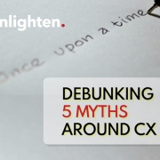Debunking_5_Myths_of_CX_nlighten article_May_2019