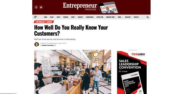 Entrepreneur-Magazine nlighten Article Aug 2018