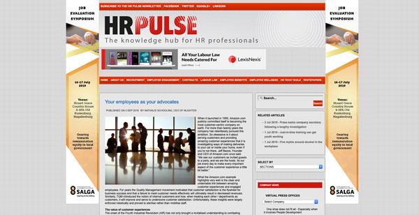 HR_Pulse article nlighten 3 September 2018