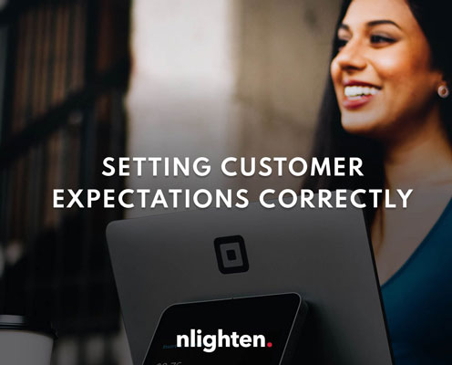 Customer_Expectations_V2